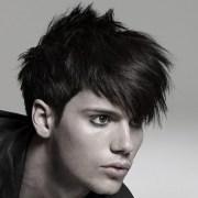 hot hairstyles men