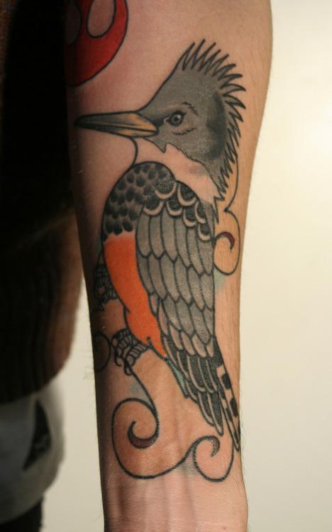 Tatuajes Tradicionales Blog Temas Tumblr Enderberoctk