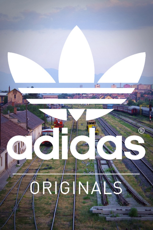 Adidas Wallpaper Iphone 6 Adidas Logo On Tumblr