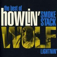 howlin wolf | Tumblr