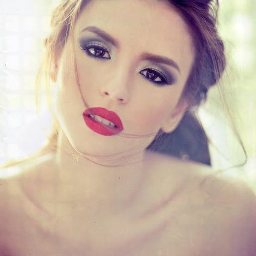 Tiffany Spencer