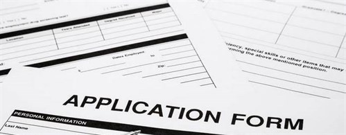 APPLICATION FORM FOR EDUCATORS & AEO JOBS 2016-2017