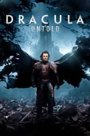 แดร๊กคูล่าตำนานลับโลกไม่รู้ (2014) Dracula Untold