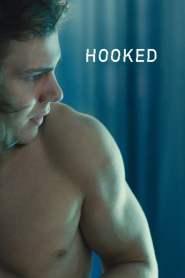 Hooked (2017) เกมนอกจอ ฮาร์ดคอร์ปฏิบัติการ