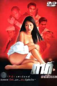 กากี สหัสวรรษ (2003)