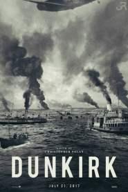 ดันเคิร์ก (2017) Dunkirk