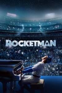 ร็อคเกตแมน (2019) Rocketman