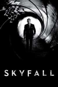 James Bond 007 Part.24 Skyfall (2012) พลิกรหัสพิฆาตพยัคฆ์ร้าย (2012)
