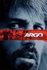แผนฉกฟ้าแลบ ลวงสะท้านโลก (2012) Argo