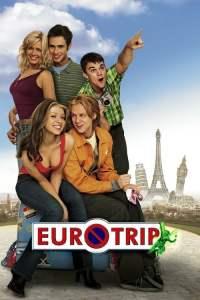 อยากได้อึ๋มต้องทัวร์สบึมส์ (2004) EuroTrip
