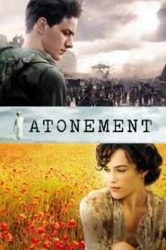 ตราบาปลิขิตรัก (2007) Atonement