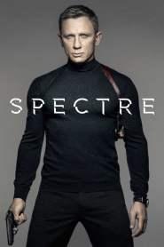 James Bond 007 Part.25 Spectre (2015) องค์กรลับดับพยัคฆ์ร้าย (2015)