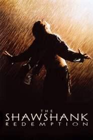 มิตรภาพ ความหวัง ความรุนแรง (1994) The Shawshank
