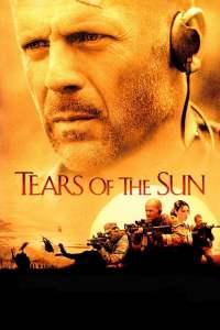 Tears of the Sun (2003) ฝ่ายุทธการสุริยะทมิฬ