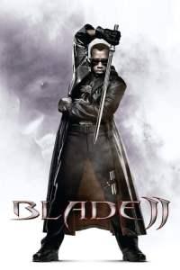 เบลด II (2002) Blade 2