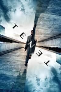 Tenet (2020) เทเน็ต HD