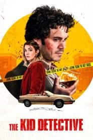คดีฆาตกรรมกับนักสืบจิ๋ว (2020) The Kid Detective