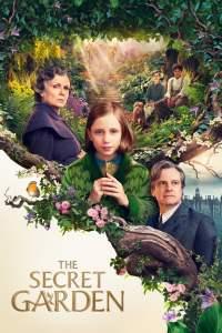 มหัศจรรย์ในสวนลับ (2020) The Secret Garden