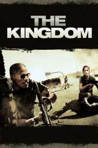 ยุทธการเดือด ล่าข้ามแผ่นดิน (2007) The Kingdom
