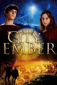กู้วิกฤติมหานครใต้พิภพ (2008) City of Ember