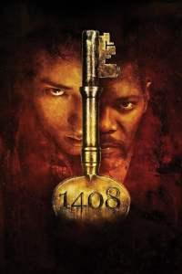 1408 ห้องสุสานแตก (2007)