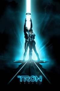 ทรอน ล่าข้ามอนาคต (2010) Tron Legacy