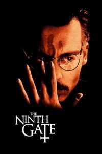 เปิดขุมมรณะท้าซาตาน (1999) The Ninth Gate