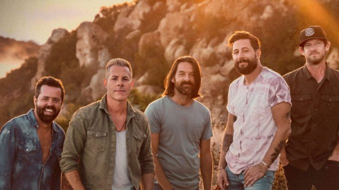 Image result for old dominion