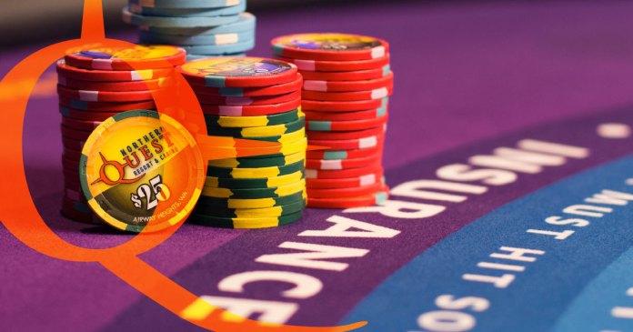 turning stone online casino