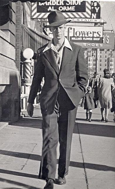 Gerald Stone