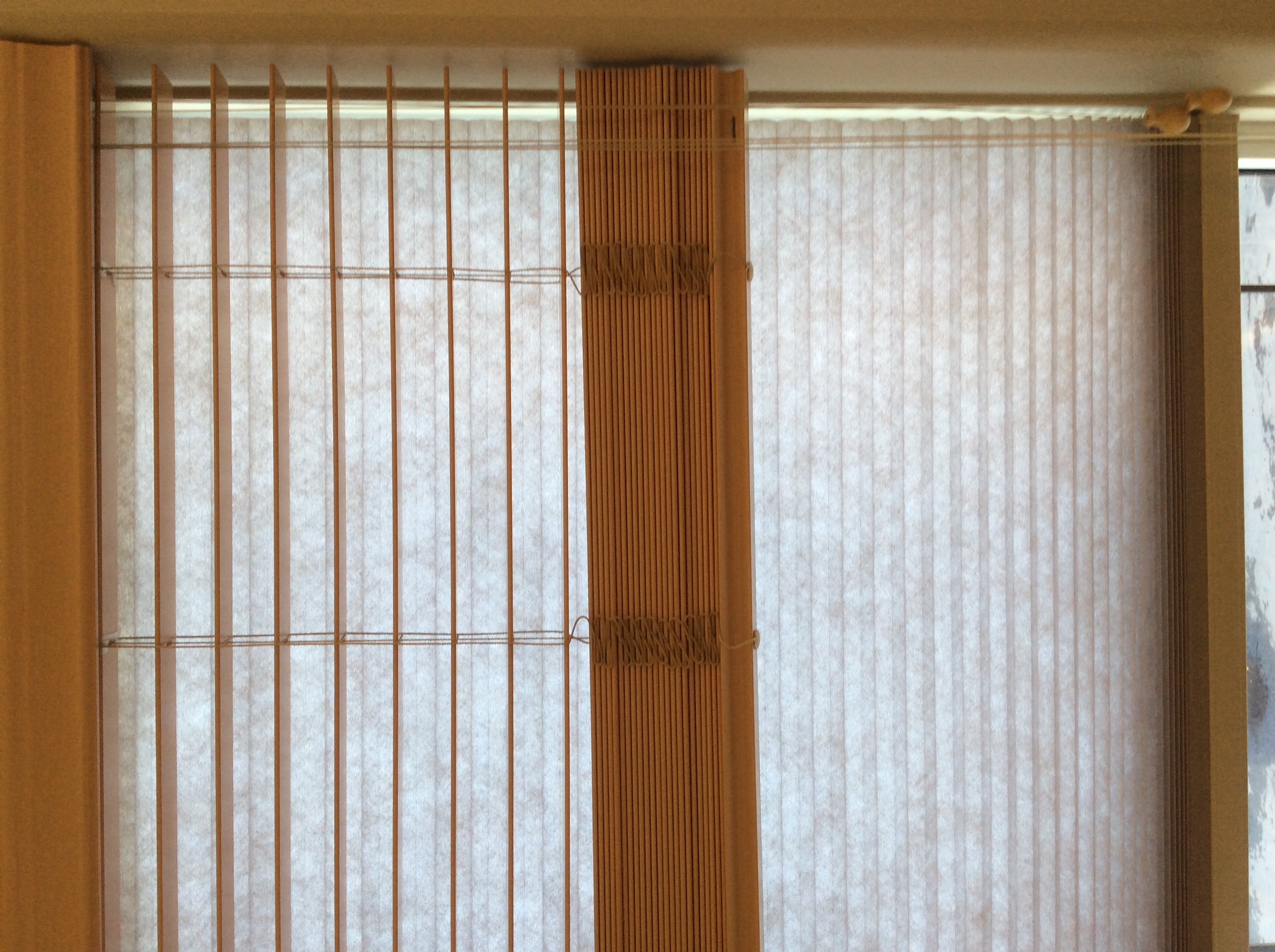 and black tips same cleaning blinds for blog day sheer spring mid shades aura kitchen ndb