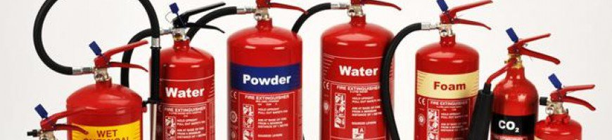 fire-extinguishers-018d13e38e