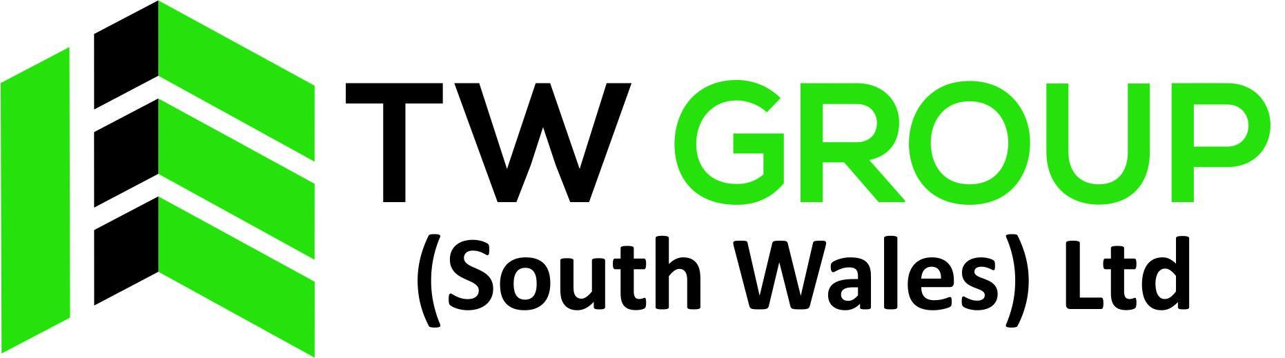 TWConstructionGroup