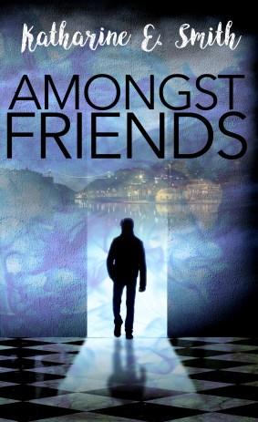amongst_friends_cover_kindle