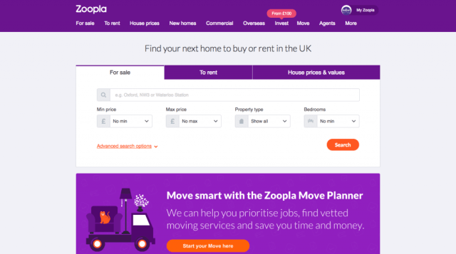 screenshot-www.zoopla.co.uk-2017-08-20-18-46-48