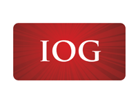 iog logo