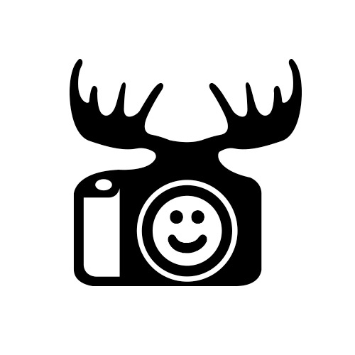 Nikon D3200 Forum for Beginners