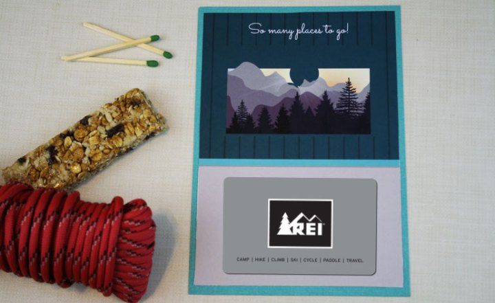 check rei gift card balance   Poemview.co
