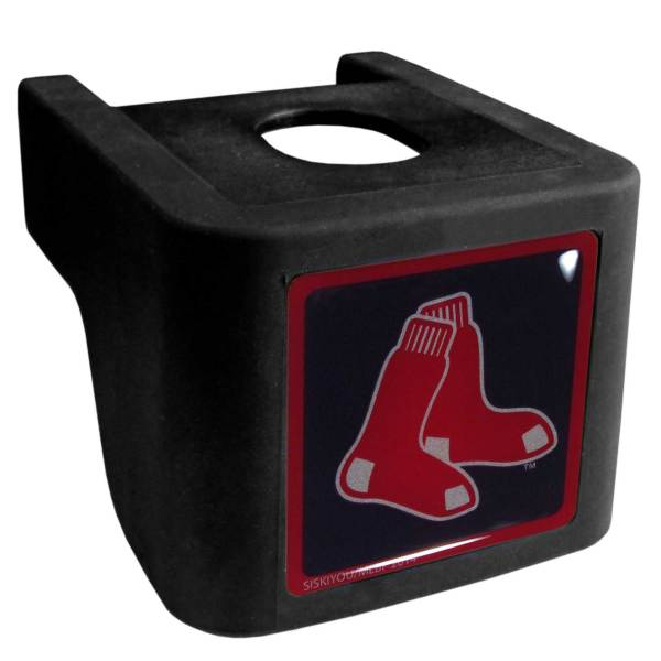 Boston Red Sox Shin Shield Hitch Cover Online