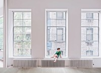Dreamy Apartment With Stunning Windows //  ...