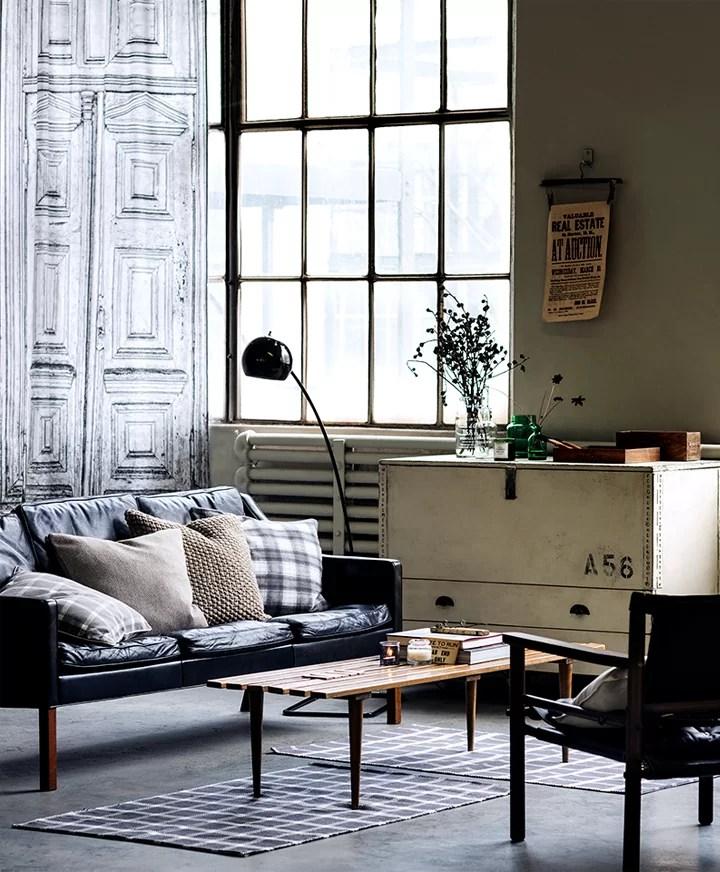 AUTUMN IDEAS BY H&M HOME 79 Ideas