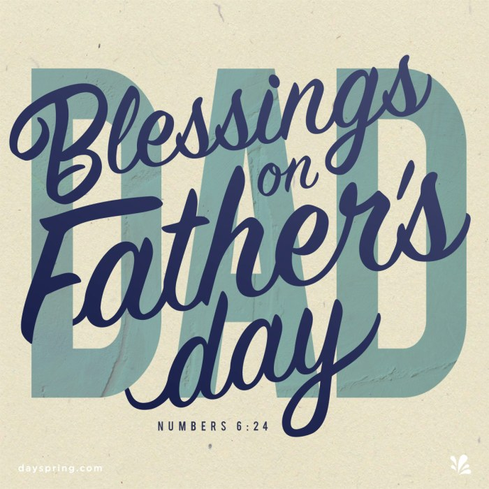Father's Day Ecards | DaySpring