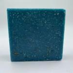 7 Abloom Sweet blueberry bath soap