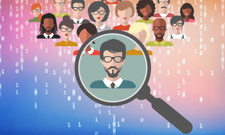 7ac - How to Hire the Best ICO Developer