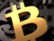 Is Bitcoin a Good Investment Right Now