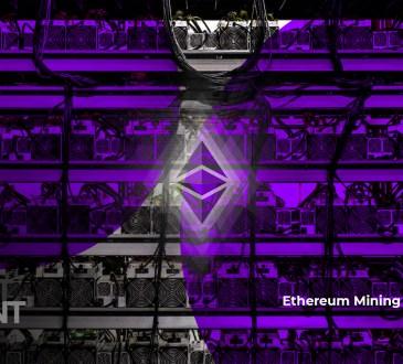 Ethereum Mining Software