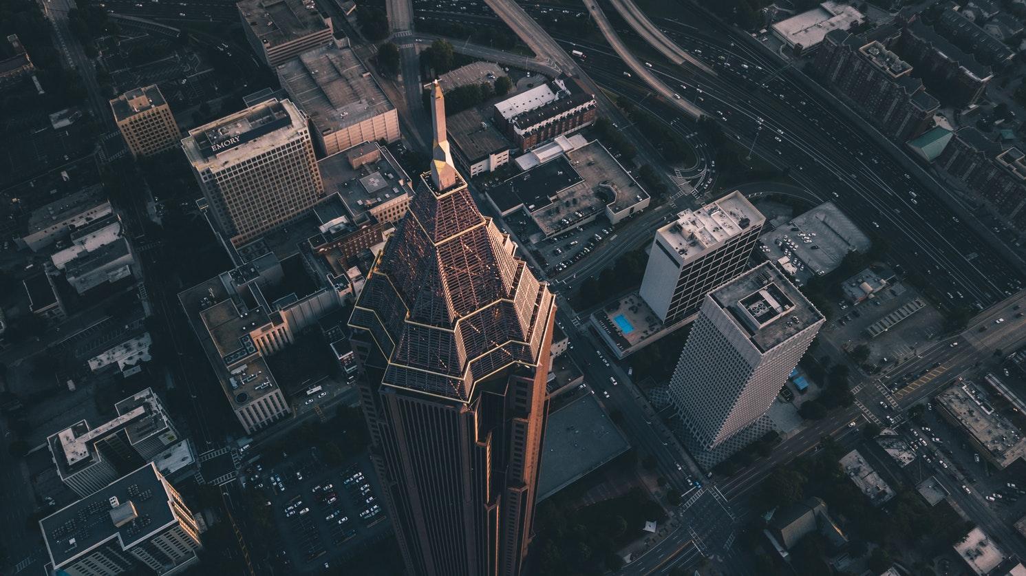 Atlanta, United States