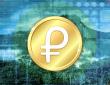 Petro Coin