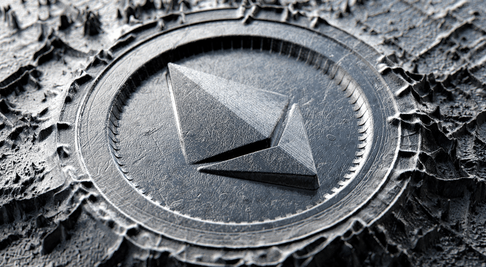 Ethereum banks on Proof of Stake (PoS) as a new way forward.