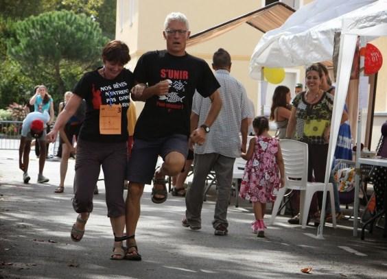 Festival-7-a-la-ronde-7animés-7deniers-2014 (19)